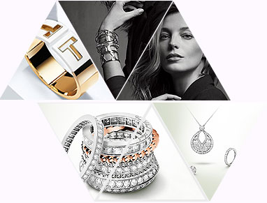زیورآلات جواهرات شیکسون