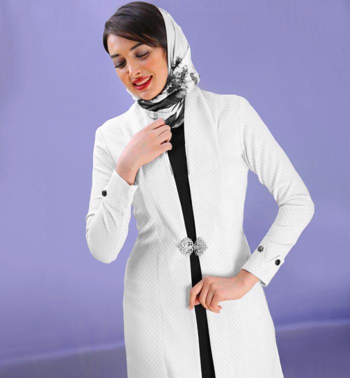 لباس زنانه - شیکسون